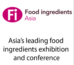 Fi Asia on Sep.9-11.2015-Thailand
